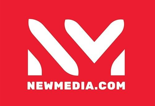 NEWMEDIA Digital Marketing Agency Atlanta